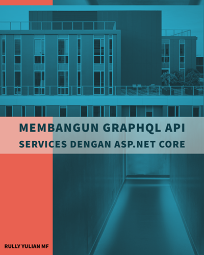 graphql asp.net core