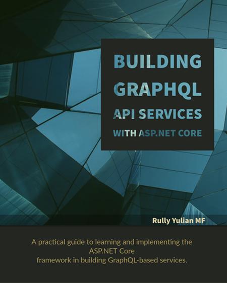 graphql aspnet core